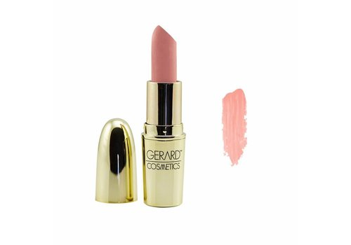 Gerard Cosmetics Lipstick Kimchi Doll