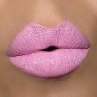 Gerard Cosmetics Lipstick Fairy Godmother