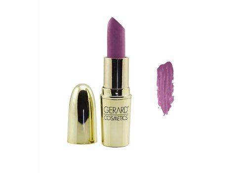 Gerard Cosmetics Lipstick Enchante