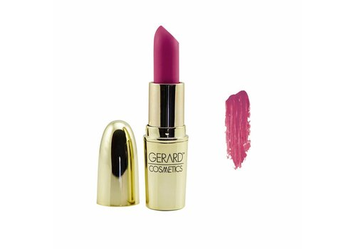 Gerard Cosmetics Lipstick Dragon Berry