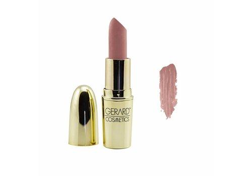 Gerard Cosmetics Lipstick Buttercup