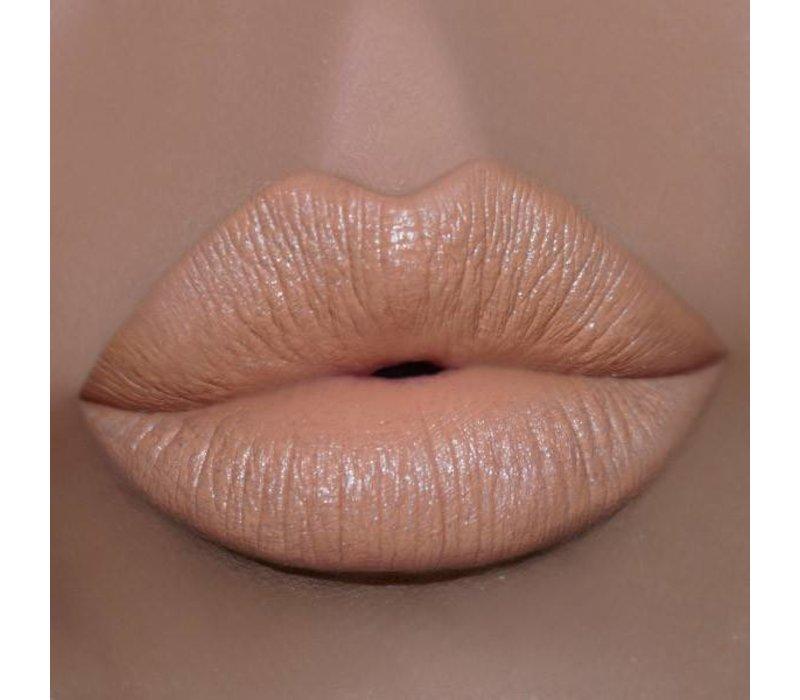 Gerard Cosmetics Lipstick Between the Sheets