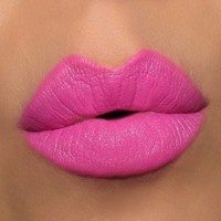Gerard Cosmetics Lipstick All Dolled Up
