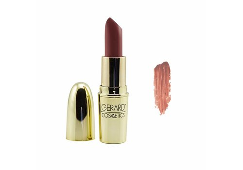 Gerard Cosmetics Lipstick 1995