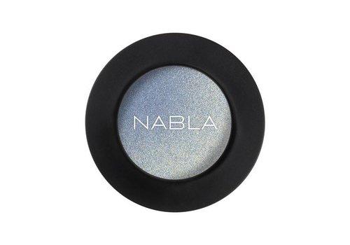 Nabla Mono Eyeshadow Freestyler