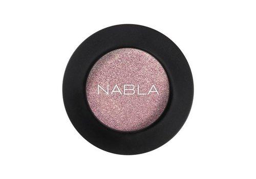 Nabla Mono Eyeshadow Mystic