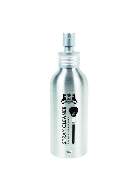 Hot Makeup Hot Makeup Brush Cleaner Spray