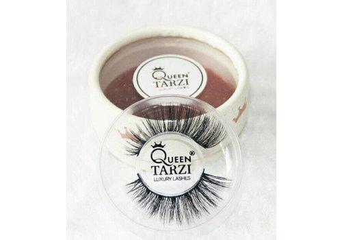 Queen Tarzi Zoe Lashes