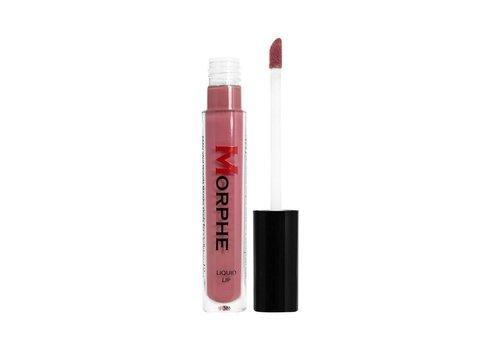 Morphe Brushes Liquid Lipstick Vanity