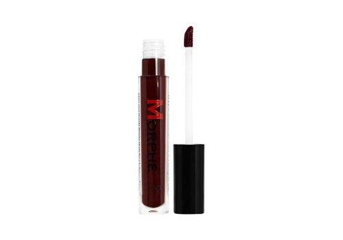 Morphe Brushes Liquid Lipstick Bloodshot