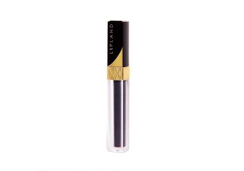 Lipland Metallic Liquid Lipstick Vortex