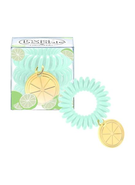 Invisibobble Invisibobble Lime Time