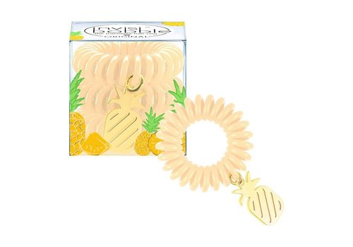 Invisibobble Pineappeal