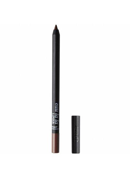 Sleek Sleek Eau La La Liner Pencil Nutcracker