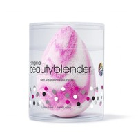 Beauty Blender Swirl