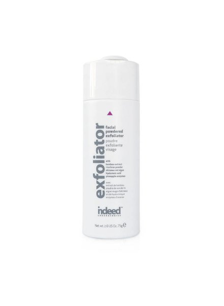 Indeed Labs Indeed Labs Exfoliator