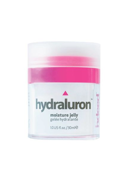 Indeed Labs Indeed Labs Hydraluron Jelly