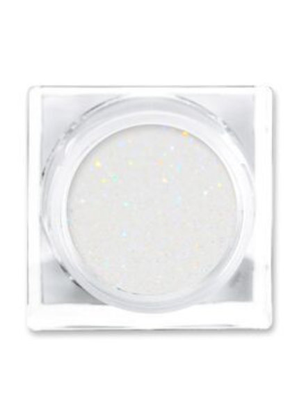 Lit Cosmetics Lit Cosmetics Shimmer Glitter Pigment Barbie Shops Size #2