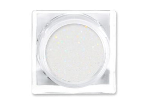 Lit Cosmetics Shimmer Glitter Pigment Barbie Shops Size #2