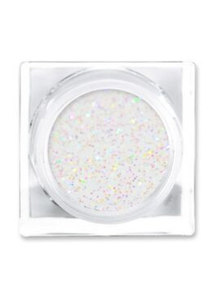 Lit Cosmetics Lit Cosmetics Shimmer Glitter Pigment Barbie Shops Size #3