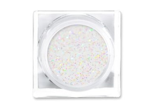 Lit Cosmetics Shimmer Glitter Pigment Barbie Shops Size #3