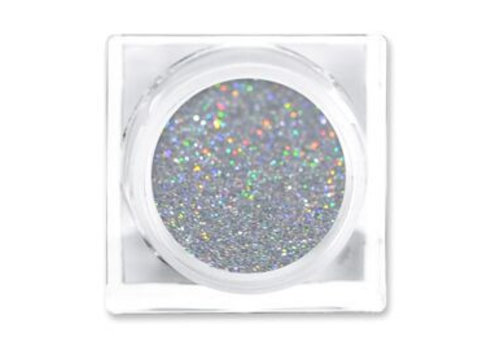 Lit Cosmetics Holographic Glitter Pigment Cher Size #2