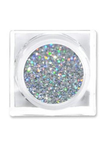 Lit Cosmetics Lit Cosmetics Holographic Glitter Pigment Cher Size #3
