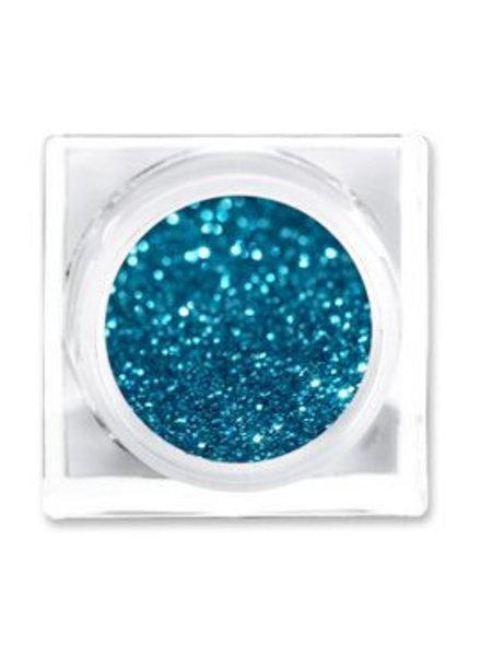 Lit Cosmetics Lit Cosmetics Solid Glitter Pigment Elton Jon Size #3