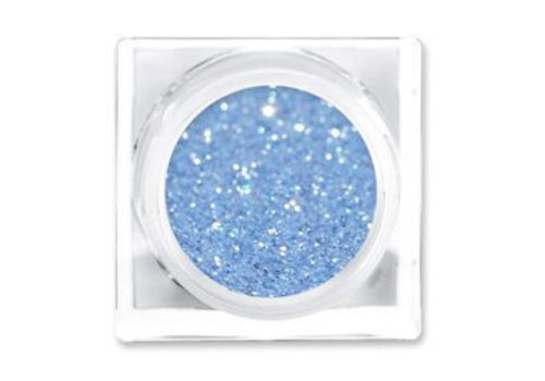 Lit Cosmetics Shimmer Glitter Pigment Hawaii 5-0 Size #3