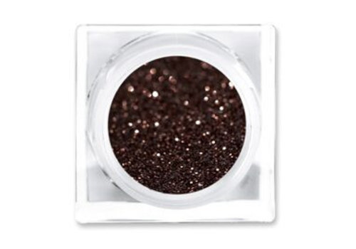 Lit Cosmetics Solid Glitter Pigment Hoochie Mama Size #3