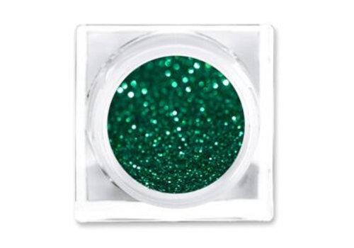 Lit Cosmetics Solid Glitter Pigment Hulk Size #2