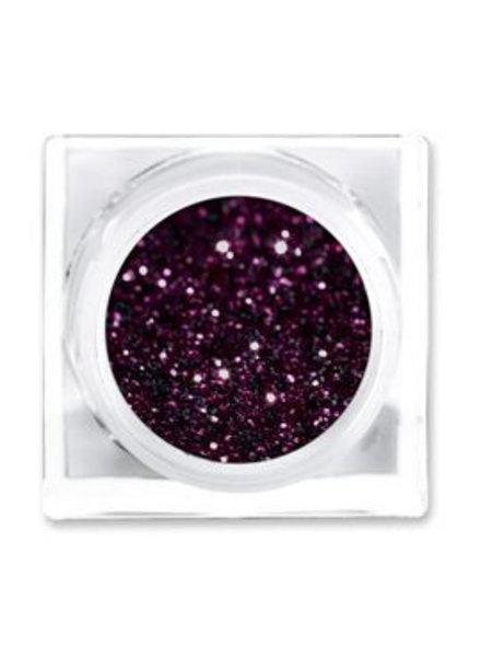 Lit Cosmetics Lit Cosmetics Solid Glitter Pigment I Feel Love Size #3