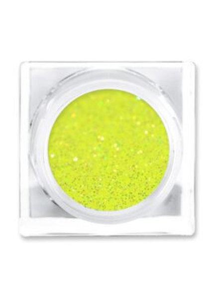 Lit Cosmetics Lit Cosmetics Shimmer Glitter Pigment Lemon Tart Size #3