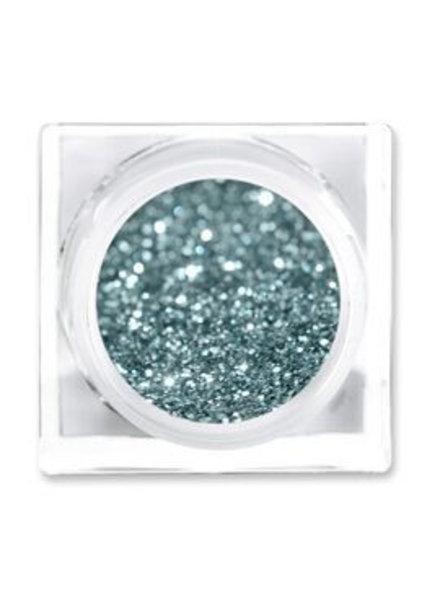 Lit Cosmetics Lit Cosmetics Solid Glitter Pigment Madonna Size #3