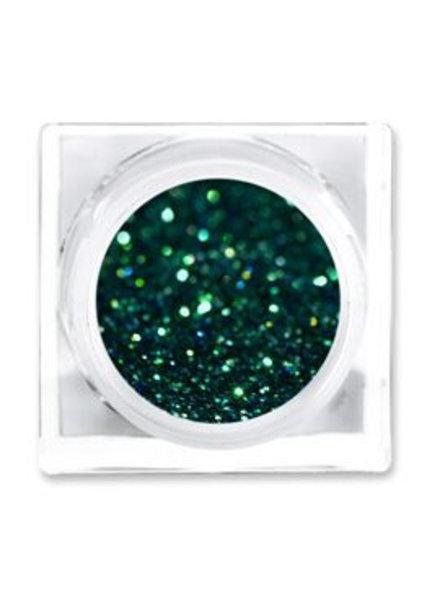 Lit Cosmetics Lit Cosmetics Solid Glitter Pigment Magic Dragon Size #3