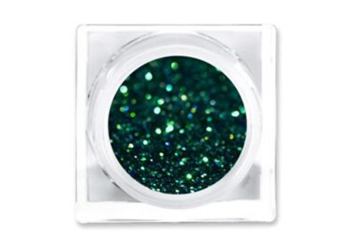 Lit Cosmetics Solid Glitter Pigment Magic Dragon Size #3