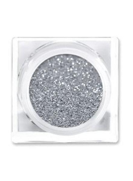 Lit Cosmetics Lit Cosmetics Solid Glitter Pigment Marilin Monroe Size #2