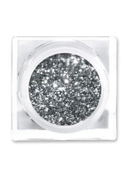 Lit Cosmetics Lit Cosmetics Solid Glitter Pigment Marilin Monroe Size #3