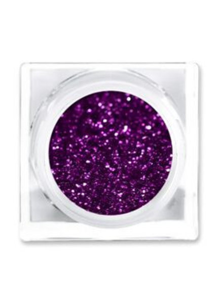 Lit Cosmetics Lit Cosmetics Solid Glitter Pigment Material Girl Size #3