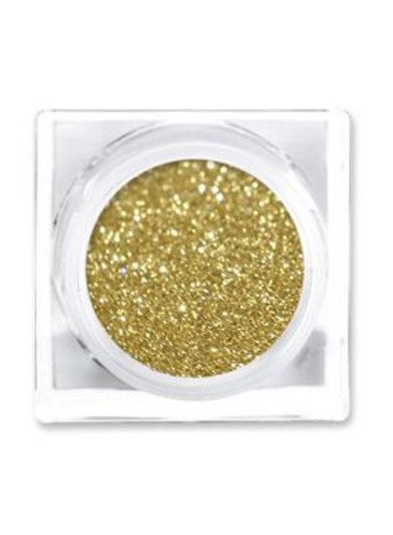 Lit Cosmetics Lit Cosmetics Solid Glitter Pigment Mr. T Size #2