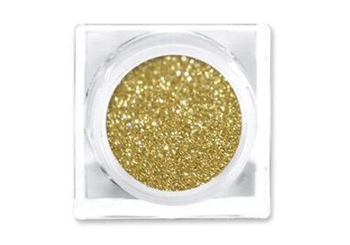 Lit Cosmetics Solid Glitter Pigment Mr. T Size #2