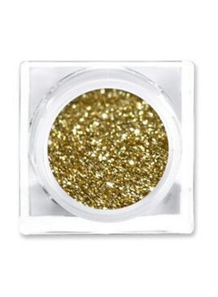 Lit Cosmetics Lit Cosmetics Solid Glitter Pigment Mr. T Size #3
