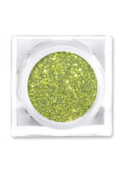 Lit Cosmetics Lit Cosmetics Solid Glitter Pigment Plush Size #2