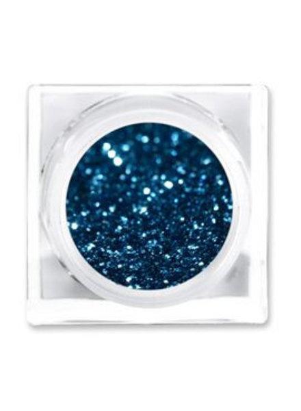 Lit Cosmetics Lit Cosmetics Solid Glitter Pigment Rock It Size #3