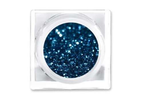 Lit Cosmetics Solid Glitter Pigment Rock It Size #3