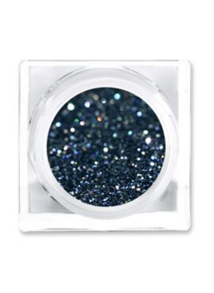 Lit Cosmetics Lit Cosmetics Shimmer Glitter Pigment Seeing Stars Size #3
