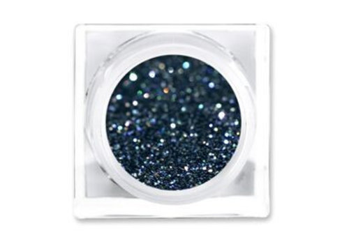 Lit Cosmetics Shimmer Glitter Pigment Seeing Stars Size #3