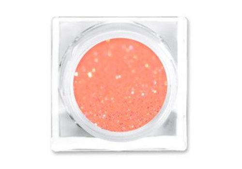 Lit Cosmetics Shimmer Glitter Pigment Solar Blast Size #3