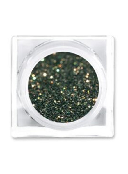 Lit Cosmetics Lit Cosmetics Shimmer Glitter Pigment Soul Sister Size #3