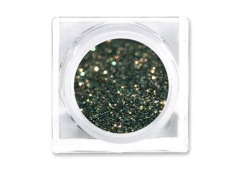Lit Cosmetics Shimmer Glitter Pigment Soul Sister Size #3